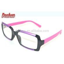 2014 new reading glasses men fashion wholesale