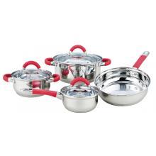 12 piece kitchenware set