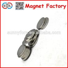 guangdong factory price buy nickel magnet