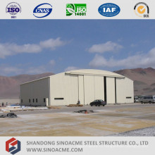 High+Quality+Steel+Construction+Steel+Structure+Airplane+Hangar