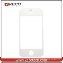Precio de Fábrica Front Screen glass lens for Apple iPhone 4s Repuestos