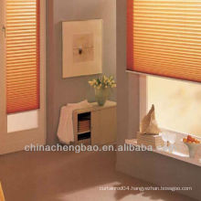china 25mm double cell honeycomb shade