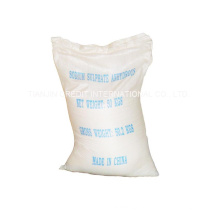 SODIUM SULPHAT ANHYDROUS ph 6-8