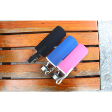 500ml Glass Water Bottle Sports Travel Bottles Stainless Steel Cap with Protective  Sleeve