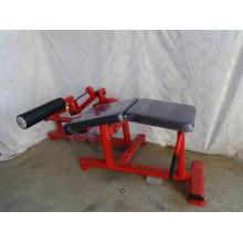 equipamento da aptidão para a máquina XR750 da onda de pé / equipamento da construção do corpo do gym do baixo preço para venda