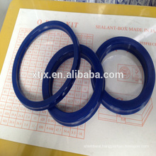 Oil Seal All Colors Seal