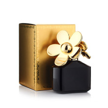Light Sweet Smell Perfume for Lady with Long Lasting Time