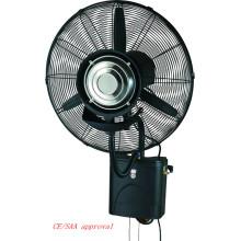 Outdoor Kühlung Elektrischer Wandventilator mit CE / SAA Zulassungen