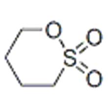 1,4-Butane sultone CAS 1633-83-6
