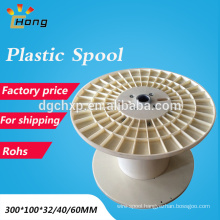 High Quality Cheap Price Abs Rohs Material Spool For Wire Factory Directly From China