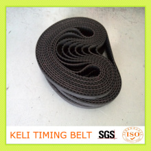 486-Htd3m Rubber Industrial Timing Belt
