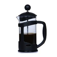 Hot New Product Fancy Plastic Pyrex Coffee & Tea Maker En Oferta