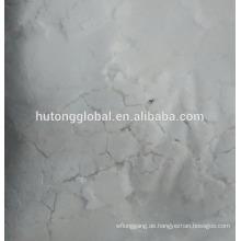 heißer Verkauf Melaminpolyphosphat