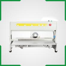 Máquina separadora de PCB con cortador móvil automático C-505