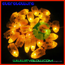 Mini-LED-Licht von gelb für Ballons heißer Verkauf 2017