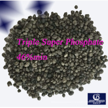 trisodium phosphate fertilizer in agriculture