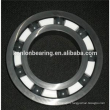 SI3N4 ZrO2 ceramic bearing 6902 6903 6904 6905 6906 full ceramic ball bearing 30x47x9