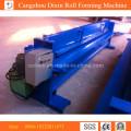 Hydraulische Schermaschine mit guter Qualität