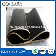 Хорошее растягивающее стеклопластиковый шов и плавкий ремень Выбор качества