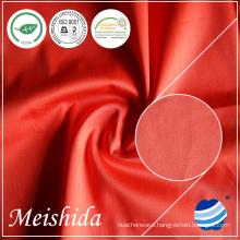 MEISHIDA 100 % cotton fabric 50*50/120*100 fabric names