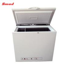 Congelador portátil de gas / LPG / propano / queroseno / 110V / 220V / 12V / 24V