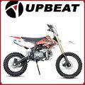 Optimizado aceite refrigerado 140cc Pit bicicleta barato Yx Dirt bicicleta dB140-Crf70b