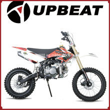 Высококачественное масляное охлаждение 140cc Pit Bike Cheap Yx Dirt Bike dB140-Crf70b