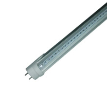El tubo LED integrado de la planta interior del invernadero crece la luz