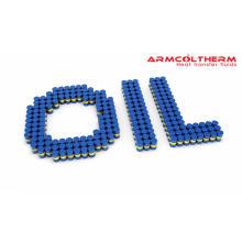 Fluido de transferência de calor de produtos de silicone