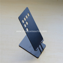 OEM Sheet Metal Fabrication Bracket