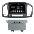 Reproductor de audio para coche Buick Regal 2009-2013