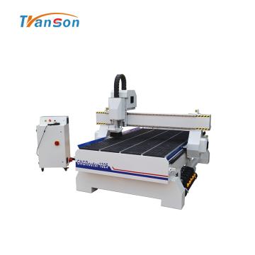 Enrutador CNC para carpintería 3D 1325 1530