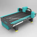 Portable 1530 Gantry CNC Plasma Cutting Machine