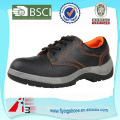 industrial work safety shoes
