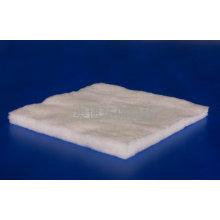 шерстяной ватин для одеяла