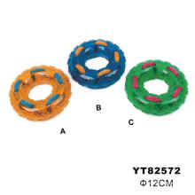TPR Material Pet Toy (YT82572)