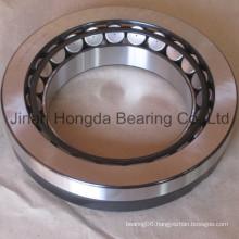 SKF 29360e Spherical Roller Thrust Bearing