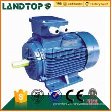 Y Y2 Series 7.5KW high power electric water pump motor