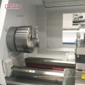 CK6140*750mm Top supplier lathe automatic cnc metal spinning machine with tailstock