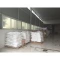 Puffer- und Dispergiermittel für Farbstoff- und Pigmentfutterqualität Urea Phosphater