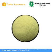 Fair Price oxytetracycline injection/oxytetracycline hcl powder