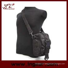 Saco de Molle militar ferramentas Mag Drop exército bolsa saco saco de ombro