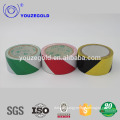 elastic insulation protection tape self adhesive