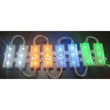 Tira de luz LED 12V 2835SMD Tira de luz LED