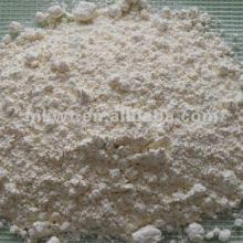 Matéria-prima para farmacêutica L-Homophenylalanine CAS NO.:943-73-7