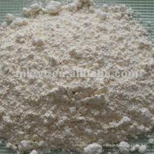 Caoutchouc en poudre Production plastifiant DBD, no CAS: 135-57-9