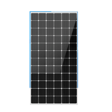China Panels 300w 300wp 350w 360w 380w Pv Polycrystalline Mono 72 Cells Solar Panel Price List For Home System