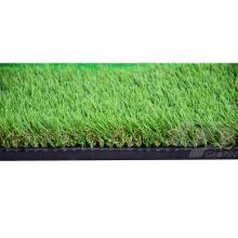 S Shape Golf Putting Green / Putting Green Mat / Artificial Grass Putting Green / Golf Practice
