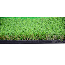 S Форма Гольф Кладя Зеленый/Положить Зеленый Коврик/Искусственная Трава Гольфа/Гольф