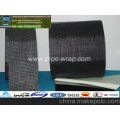 Anti-corrosion PP Mesh Membrane Anti-corrosion Tape For Gas Pipeline